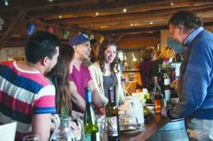 WG-MR-3-Billsboro winery 3
