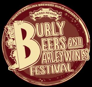 BurlyBeers_LogoMedallion