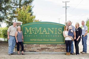 wcbn-rp-16-4-mcmanis-family4